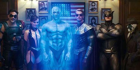 Batman, Fictional character, Superhero, Justice league, Hero, Supervillain, Nite owl, Art,