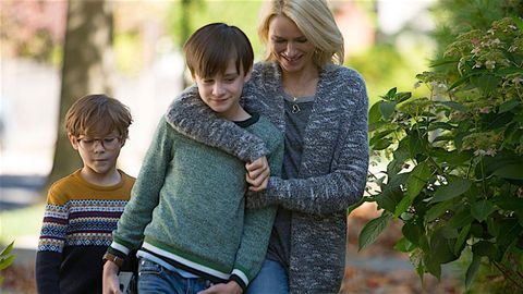 The Book of Henry Review - Why Naomi Watts' New Movie Might