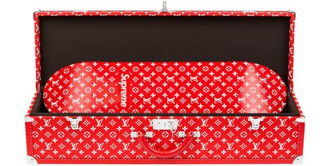 Pattern, Red, Rectangle, Carmine, Polka dot, Wallet,