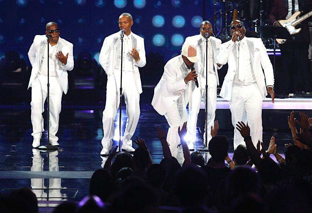 New edition performance on bet awards bitcoins seized by fbi wanted