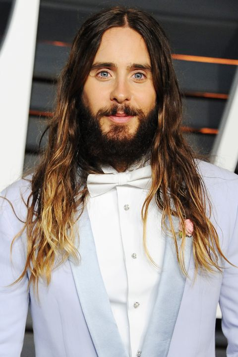 10 Best Long Hairstyles For Men How To Style Long Hair