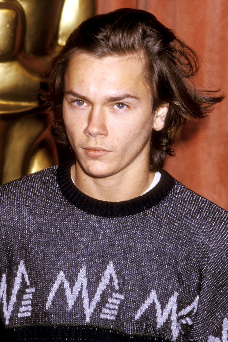 mens haircuts phoenix 10 best hairstyles for how to style hair 3805 | 1498678172 river phoenix 158953967.jpg?crop=1