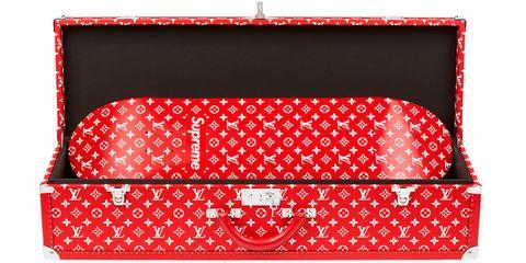 3c4201001913 Louis Vuitton x Supreme Collection Live Online - Shop Louis Vuitton ...