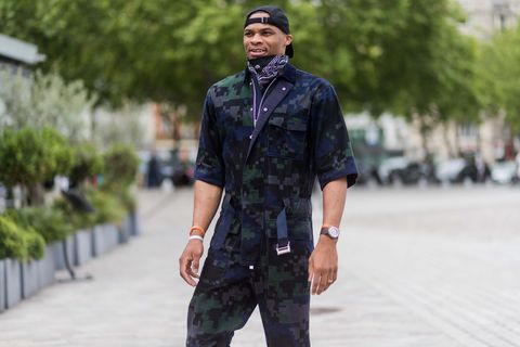 Military camouflage, Street fashion, Clothing, Military uniform, Military, Uniform, Soldier, Army, Fashion, Pattern,