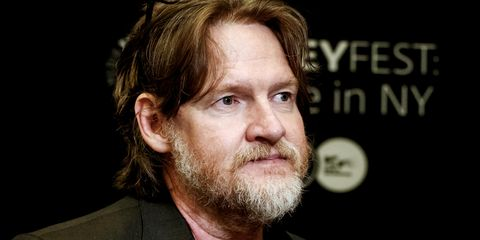 Actor Donal Logue's 16-Year-Old Daughter Is Missing and He's Using Social Media to Ask for Help
