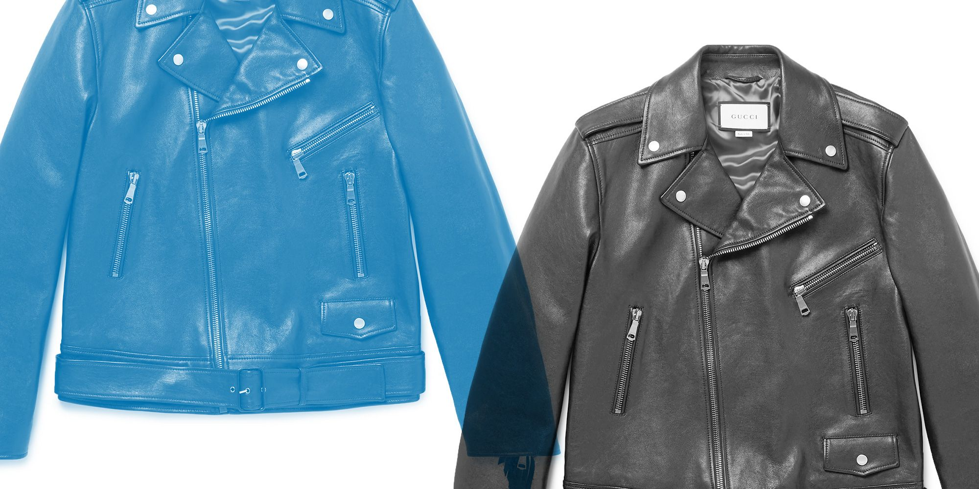 How To Clean Your Favorite Leather Items
