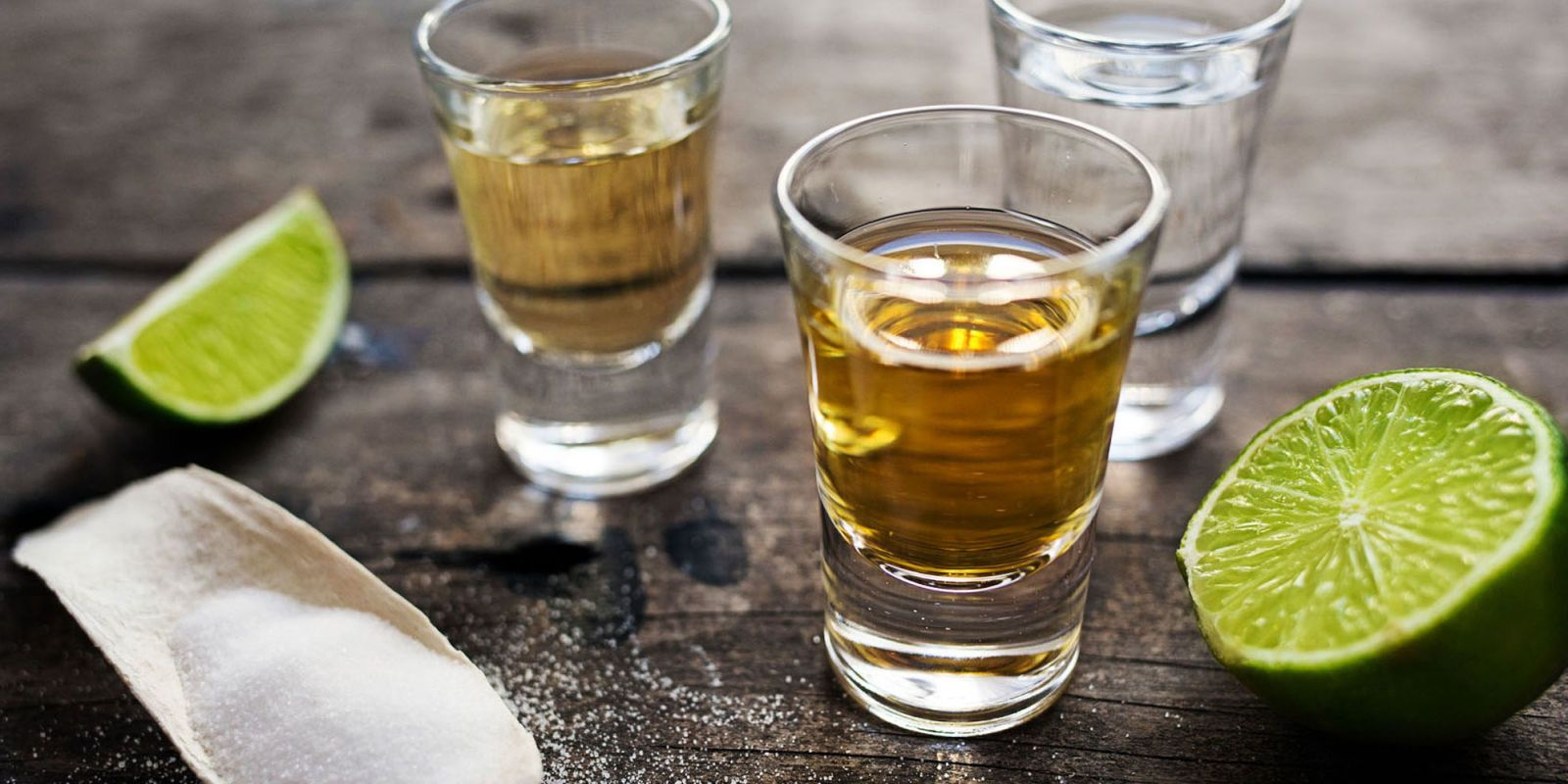 Everything You Need to Know About Good Tequila