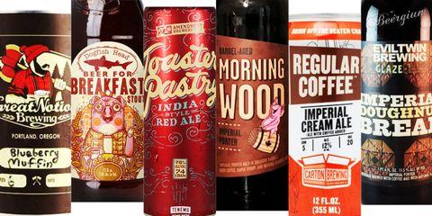 Product, Drink, Liqueur, Bottle, Distilled beverage,
