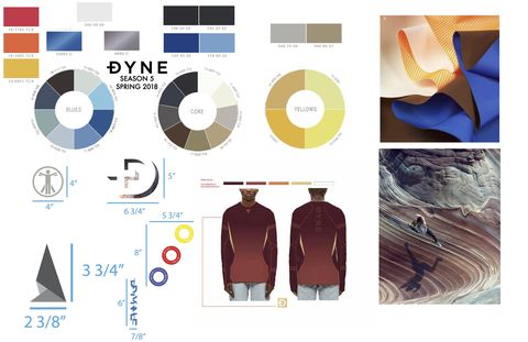 Graphic design, Illustration, Brand, Logo, T-shirt, Graphics,