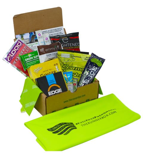 9bf85cf8edc3 46 Best Subscription Boxes for Men - Best Monthly Subscription Boxes