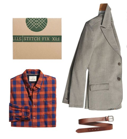 Plaid, Clothing, Tartan, Pattern, Outerwear, Textile, Design, Sleeve, Jacket, Suit,