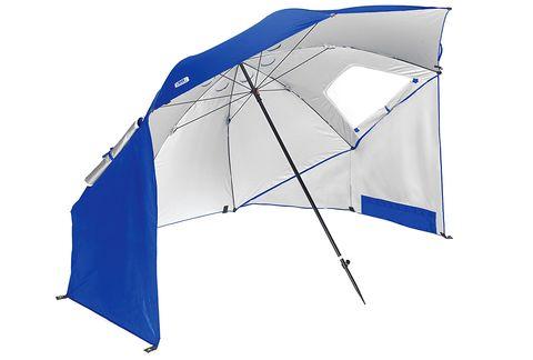 Tent, Shade, Canopy, Hiking equipment,