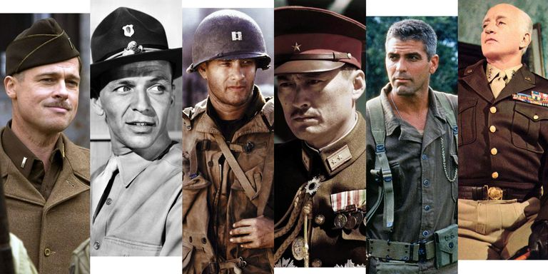 20 Best World War 2 Movies Of All Time - Top Ww2 Films -9482
