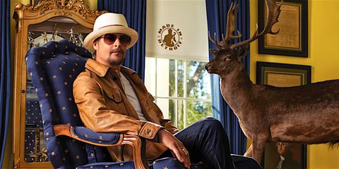 Cowboy hat, Fawn, Hat, Art,
