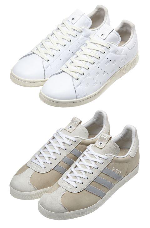 Shoe, Footwear, White, Sneakers, Walking shoe, Product, Outdoor shoe, Running shoe, Tennis shoe, Athletic shoe,
