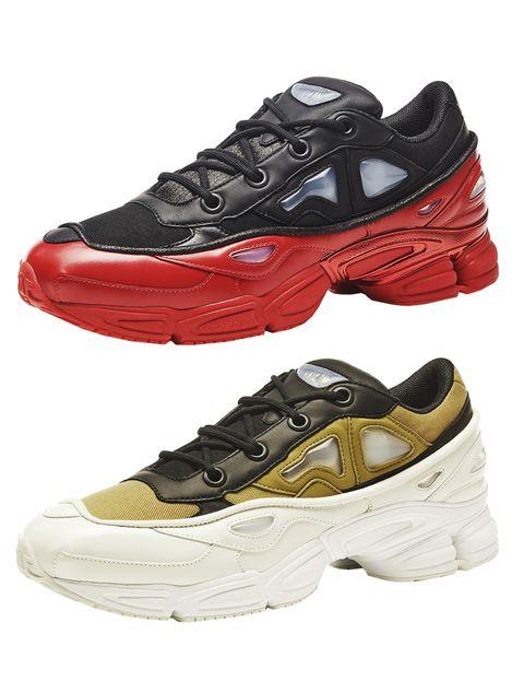 Shoe, Footwear, Outdoor shoe, Running shoe, Walking shoe, Sneakers, Athletic shoe, Cross training shoe, Sportswear, Hiking shoe,