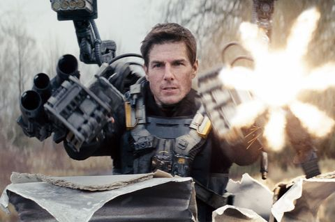 edge of tomorrow full movie download in 480p