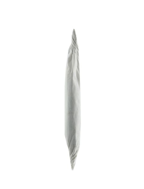 Feather, Quill, Writing implement, Pen,