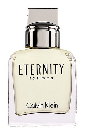 how to choose the best cologne When choosing cologne for men, it is important to consider the age of the man, his personality, and his style if the fragrance is a gift, it is usually best to consider whether the man has a preferred brand.