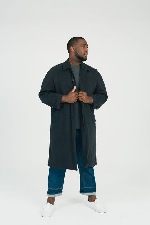 0597ef4d337 Why Big and Tall Men s Clothing Is So Hard to Find - Men s Plus Size ...