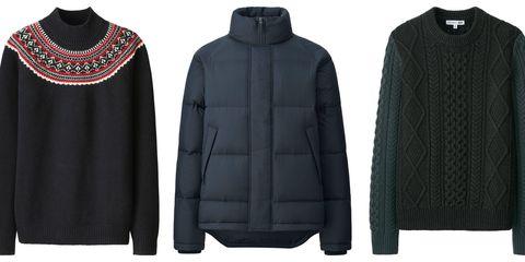 Clothing, Outerwear, Black, Jacket, Sleeve, Hood, Jersey, Sweater, Zipper, Top,