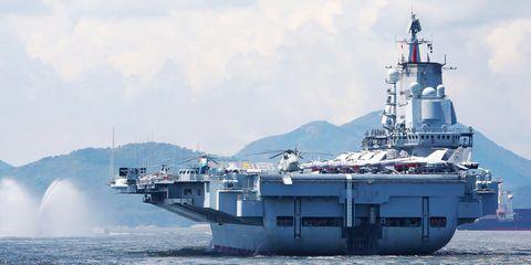 Vehicle, Ship, Naval ship, Boat, Warship, Navy, Watercraft, Destroyer, Auxiliary ship, Battleship,
