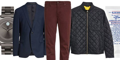 f0f1b3c6b Best Buys From the Nordstrom Anniversary Sale - Men s Buys Nordstrom ...