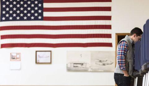 Flag of the united states, Flag, Flag Day (USA), Veterans day,
