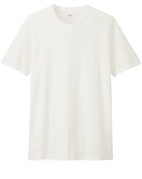 Best White T-Shirts For Any Budget - Best White Tees For Men 3ef14b011aa