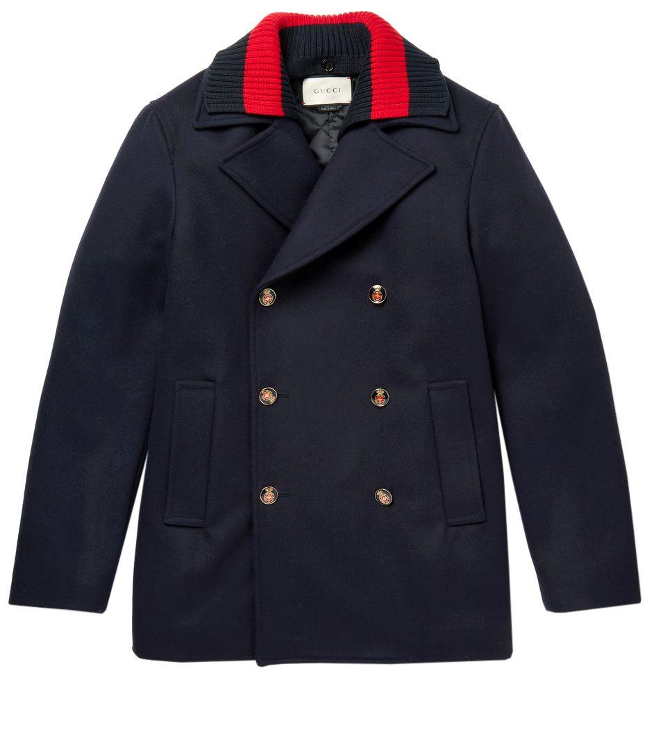 10 Best Winter Coats of 2017 - Best Men's Winter Jackets