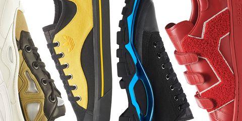 Footwear, Shoe, Skate guard, Hiking boot, Sportswear,