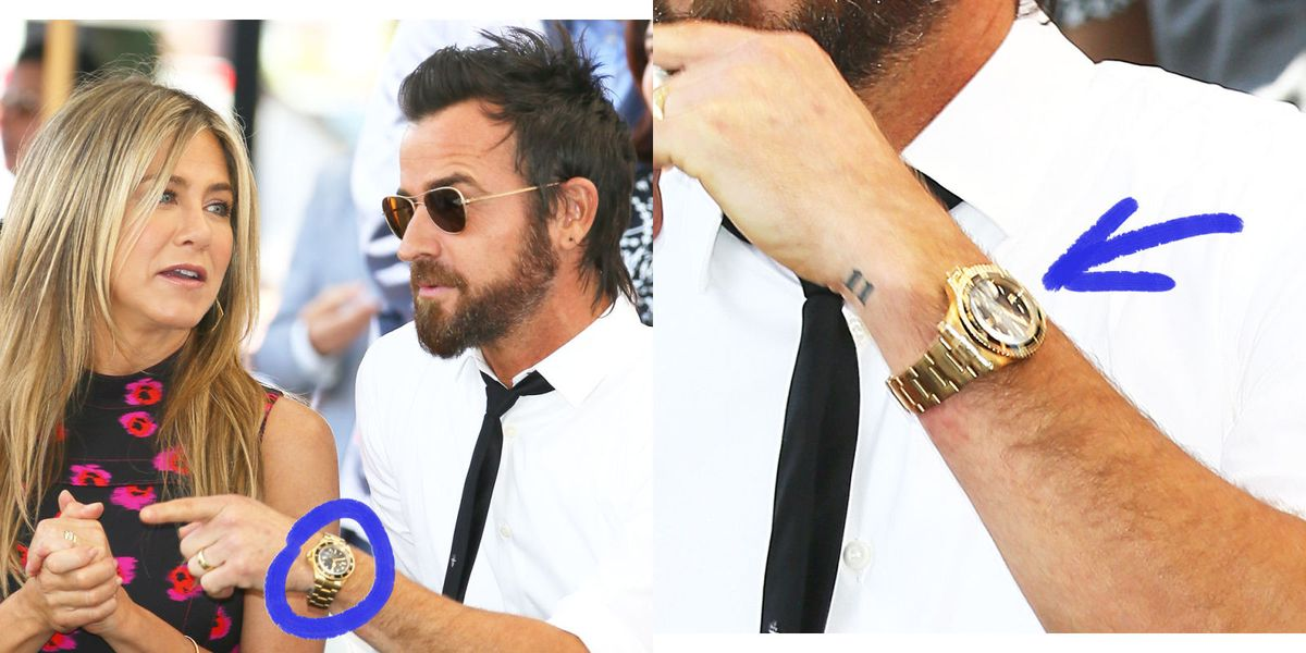 Justin Theroux Six Feet Under Justin Theroux&...
