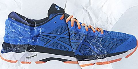 a0c28d29f8a16 How Often Should You Replace Your Athletic Shoes