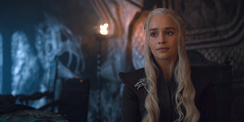 Game Of Thrones Season 2 Subtitles English And Dothraki idea