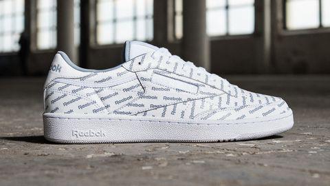 Footwear, White, Shoe, Black, Sneakers, Walking shoe, Grey, Outdoor shoe, Athletic shoe, Silver,
