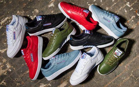 Footwear, Shoe, Carmine, Outdoor shoe, Athletic shoe, Sneakers, Walking shoe, Running shoe, Plimsoll shoe,
