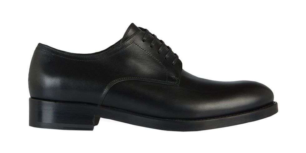 12 Best Dress Shoes for Men - Essential Shoes Every Man Needs f305c228374