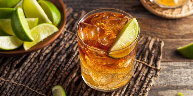 best dark and stormy recipe � how to make a dark amp stormy