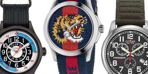 Watch, Analog watch, Watch accessory, Fashion accessory, Strap, Jewellery, Brand, Hardware accessory,