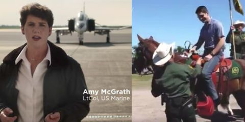 Mode of transport, Vehicle, Photography, Travel, Headgear, Tourism, Personal protective equipment, Airplane, Air force, Jacket,