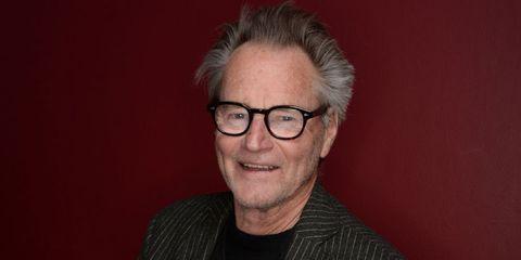Sam Shepard Dies At 73 Sam Shepard Award Winning Playwright And