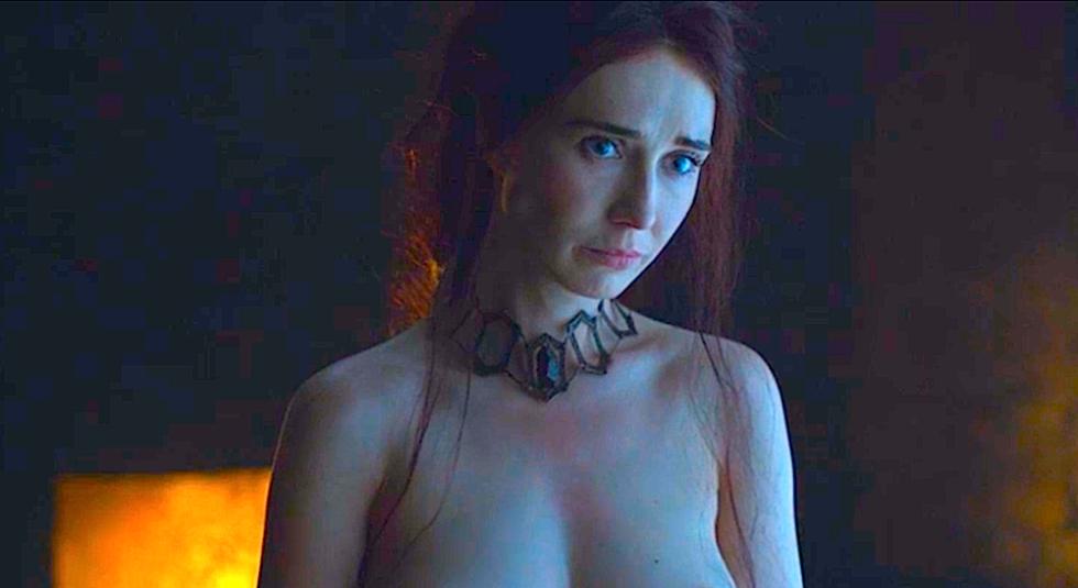 Cinderalla young porn star