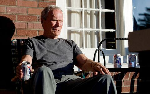 clint-eastwood-films