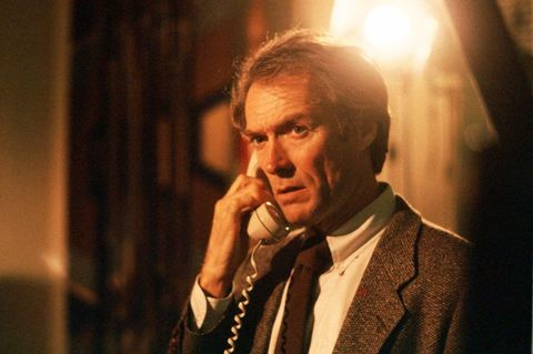 25 Best Clint Eastwood Movies from Dirty Harry to Million Dollar Baby