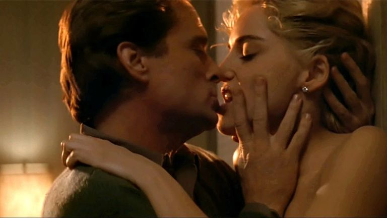 33 Hottest Movie Sex Scenes - Craziest Sex Scenes Of All Time-5655