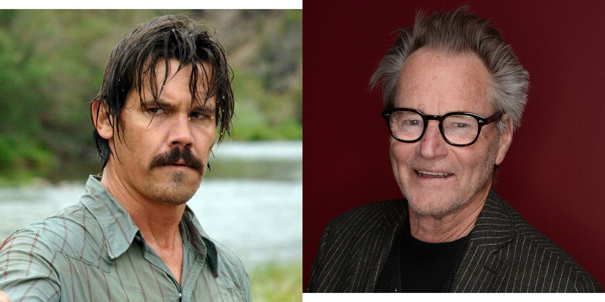 How Sam Shepard Got Josh Brolin His Role In No Country For Old Men Combining the naturopathic approach to health with the. how sam shepard got josh brolin his
