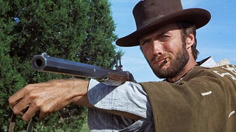 25 Best Clint Eastwood Movies From Dirty Harry To Million
