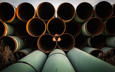 Brown, Pipe, Pottery, earthenware, Steel casing pipe, Cylinder, Circle, Building material, Still life photography,
