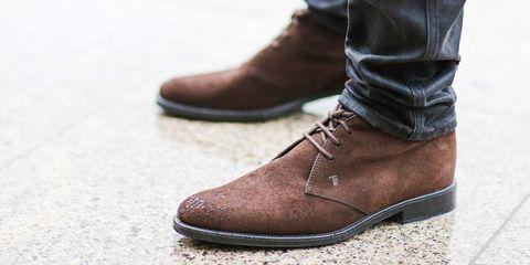 Footwear, Shoe, Brown, Maroon, Boot, Leather, Work boots, Durango boot, Beige,