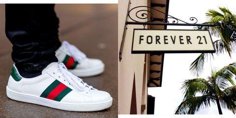 Footwear, Shoe, White, Green, Sneakers, Plimsoll shoe, Skate shoe, Font, Athletic shoe, Brand,